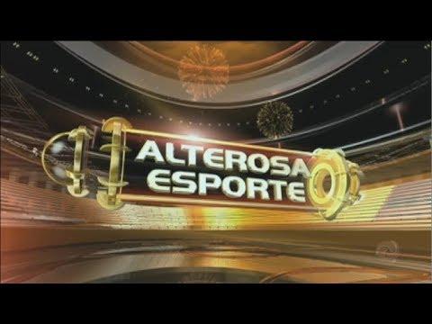 Alterosa Esporte - 05/09/2019