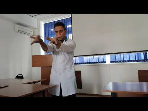 Видеоуроки по патологической физиологии