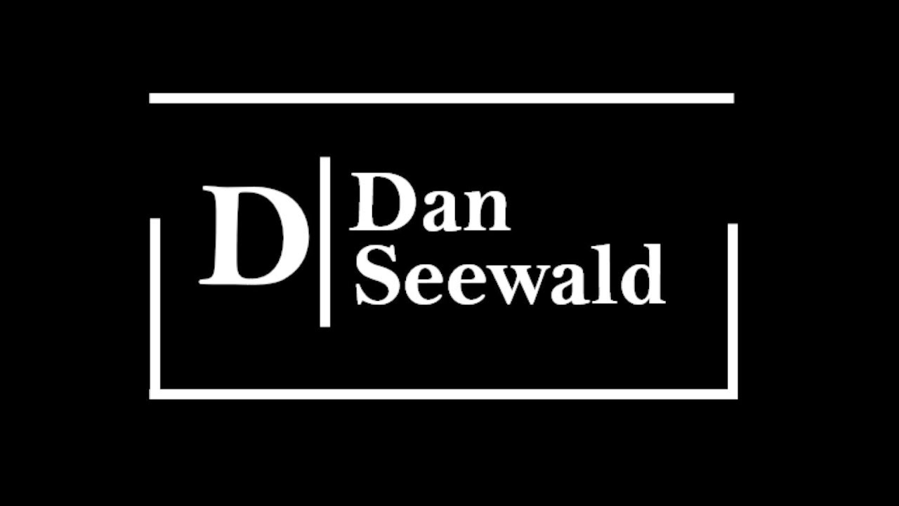 Dan Seewald - Deliberate Innovation Speaker Reel
