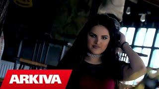 Mursel Murseli - Falma Dashnin (Official Video 4K)