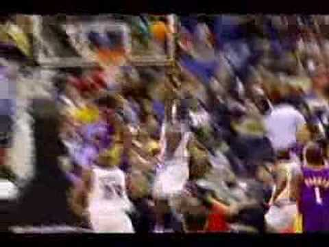kobe bryants top 5 blocks of 06-07 nba season