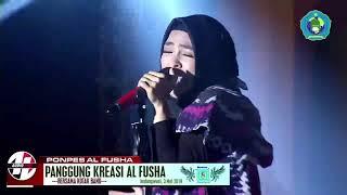 Kotak Band { Pesta } Haflah 8 Al Fusha 2019