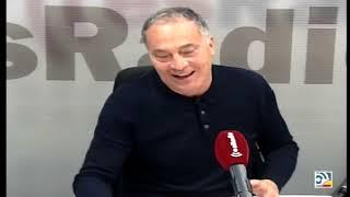 Fútbol es Radio: Posible once de España contra Noruega