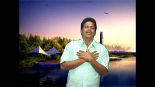 anbin sigaram album vol 1 kalvari song