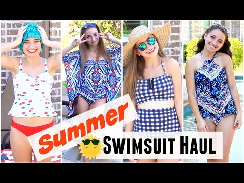summer-swimsuit-haul-|-brooklyn-and-bailey