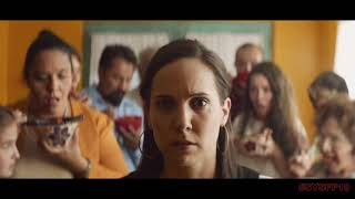 SYSFF 2019 TRAILER