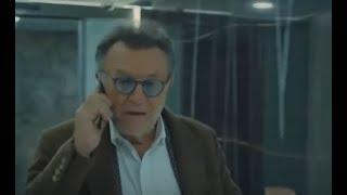 Сериал Невеста из Стамбула 27 Серия на русском языке, турецкий! обзор