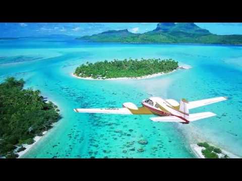 Los 16 Lugares Más Hermosos Y Bonitos Del Mundo Paisajes Increíbles Youtube