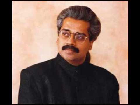 Safar Aur Mausam