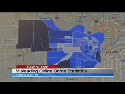 Kansas City police warn residents to double check crime statistics on columbus crime map, binghamton crime map, harrisburg crime map, brownsville crime map, south dakota crime map, kentucky crime map, el paso crime map, pueblo crime map, eugene crime map, alabama crime map, brockton crime map, los angeles county crime map, saint paul crime map, bridgeport crime map, east st. louis crime map, champaign crime map, wyoming crime map, topeka crime map, dubuque crime map, ferguson crime map,