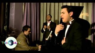 Copilul de Aur - Doare ce rau doare (RoTerra Music Oficial Video Hit)