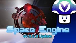 [Vinesauce] Vinny - Space Engine (+Red Vox) v0.9.8.0