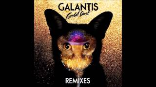 Galantis - Gold Dust (Extended Mix)
