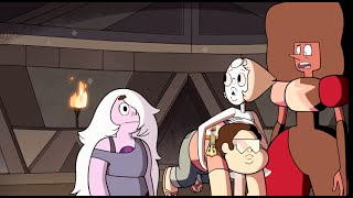 Steven Universe 2016 | Face's Swap !!! [FULL HD]