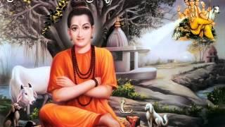 Sri Pada Sri Vallabha Charitamrutam - Chap-1.1