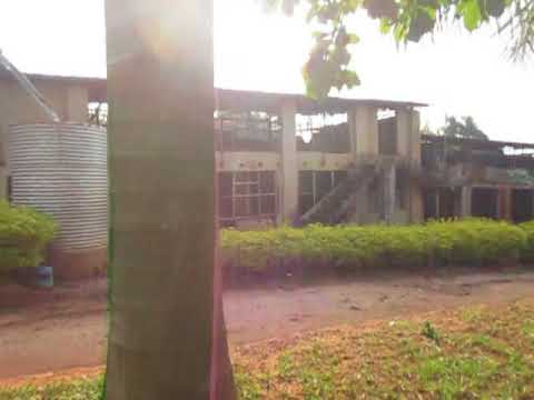 NSANGI (WAKISO DISTRICT, SEKIWUNGA VILLAGE): 5 ACRES FOR SALE (DISTRESSED SALE)