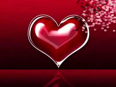 Vídeo Com Mensagem De Amor E Música De Fábio Júnior Flv