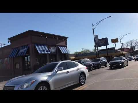 NEW CHICAGO INFLUENCED MINI-DRAMA SERIES☝🏿#Castles🏰EP1