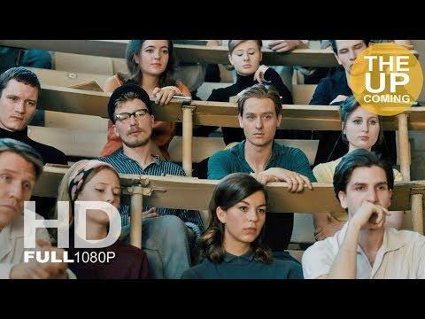 Never Look Away (Werk Ohne Autor) New Clip Official (2/3) – Venice Film Festival 2018