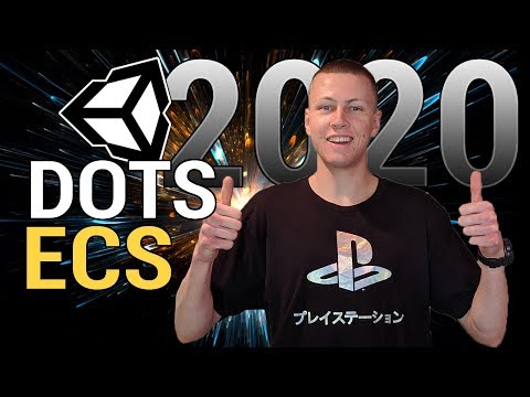 unity-dots-and-ecs---the-way-to-make-games-in-2020