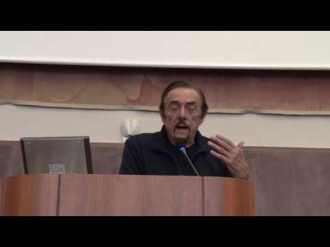 Meeting Philip G. Zimbardo (26. 10. 2016)