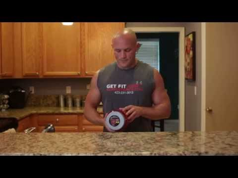 """best-workout-supplements-""""creatine""""-review"""