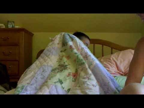 mr. smarty pants 2 from YouTube · Duration:  1 minutes 9 seconds
