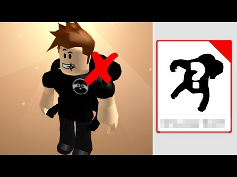CHANGING MY ROBLOX PET FOREVER.. *EMOTIONAL*