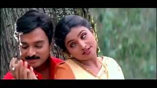 A Nice Tamil Song  ETHO ORU PAATTU   Unnidathil Ennai Koduthen 1998 flv   YouTube 360p