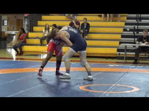 79 kg, Austin Craig, Navy vs. Brandon Mueller, Air Force