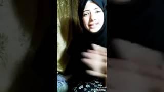 لما القلب يدق - اغنيه اعلان دنيا سمير غانم واحمد حلمي - فيروز المستقبل Neama