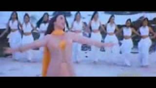 Har Dil Jo PYar Karega- Title Song.wmv