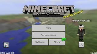 MODERN HD 64X64 PLUS CORDINATE .tecture pack keren MCPE