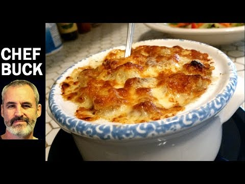 best-french-onion-soup-recipe---how-to-make-onion-soup