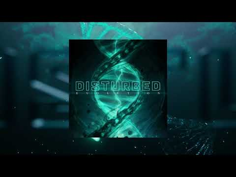 Disturbed - Are You Ready (Sam de Jong Remix) [Official Audio]