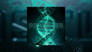 Disturbed - Are You Ready (Sam de Jong Remix) [Official Audio]