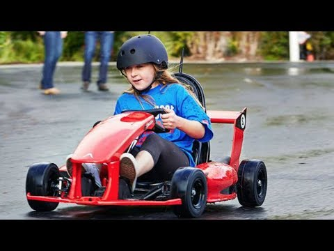 6  Cool Toys Every Kid Should Have # 5