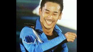 【三代目j soul brothers】NAOKI 笑顔のナオキ画像集 小林直己 ☆三代目...
