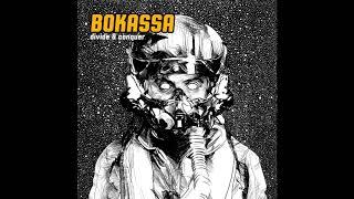 Bokassa - Divide & Conquer (full Album 2017)