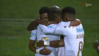 2017 TKO Final:  Bidvest Wits vs Bloemfontein Celtic - Vincent Pule Cup winner