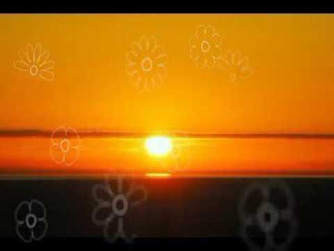 Meditation  AMRIT VARSHA RASANUBHUTI DHYAN SADHNA   Yoga