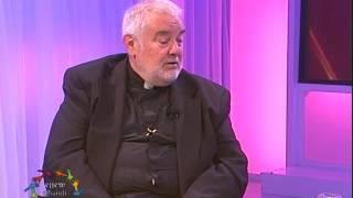 Fr Hayden & Fr Richard McAlear:   Jesus the Healer