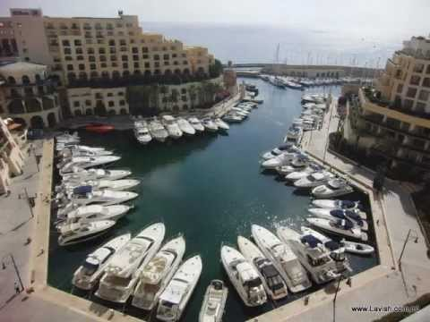 RITZ PROPERTIES................. Real Estate (Malta)