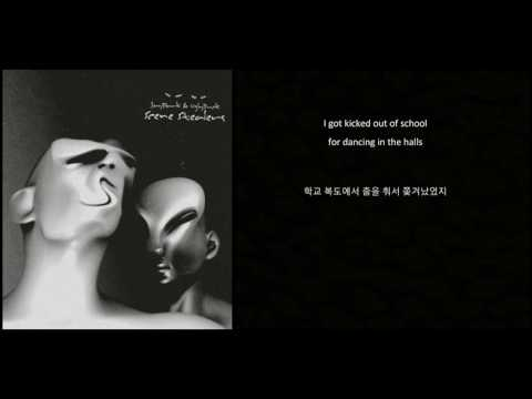[ENG SUB / HANGEUL] Who You (Remix) - Jay Park & Ugly Duck (feat. Loco, DayDay, Simon Dominic)