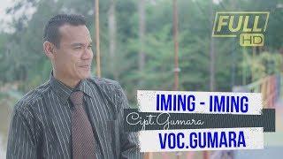 LAGU GAYO GUMARA 2019 - IMING - IMING - FULL HD VIDEO QUALITY