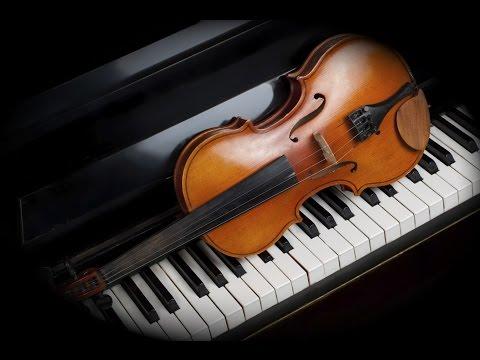 Silent Night, Violin PlayAlong, Advanced