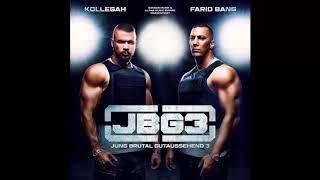 Kollegah & Farid Bang - Warlordz Pt.2