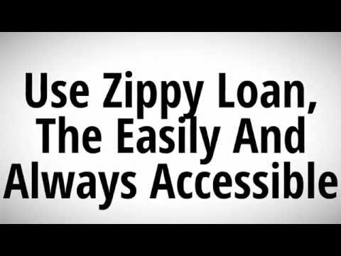 Zippy Loan Reviews | Get Approved For Your Loans Easily
