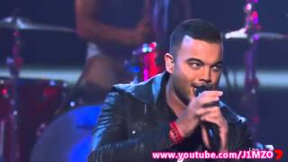 Repeat youtube video Guy Sebastian - Like A Drum (Live) - Live Grand Final Decider - The X Factor Australia 2013