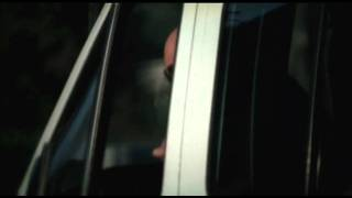 The Unknown Woman AKA La sconosciuta 2006 official trailer HD